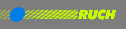 icentiscapital