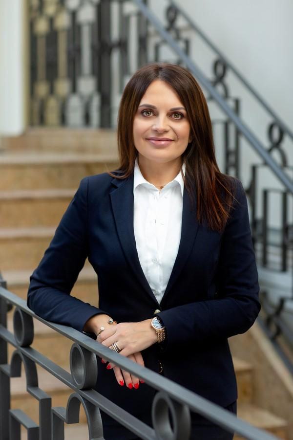 Sylwia Doroz